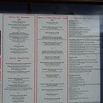 Photo of La Mere Poulard Cafe