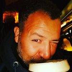 Foto de Columbus Cocktail & Wine Bar