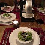 Foto di Wine & Dine À la carte Restaurant
