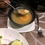Photo of Sabai Thai Restaurant