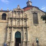 Photo de São Gonçalo Church
