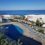 Pool - The Rοyal Blue Photo
