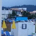 Hotel Mimosa Photo