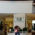 Foto de SAX Department Store
