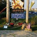 Foto de Skipper Chowder House