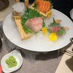 Foto de Toyo Sushi