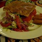 Photo of Kibanda Restaurant
