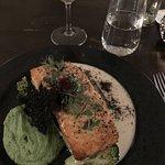 Billede af The Olive Kitchen & Bar