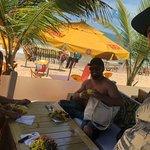 Foto di Cabana Toa Toa