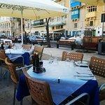 Photo de Marina Restaurant Senglea