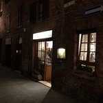Photo of Trattoria La Tellina