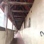 ภาพถ่ายของ Historische Stadtmauer