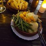 Bild från Molly's Irish Bistro & Pub
