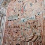 Fotografie: Chiesa di Santa Maria delle Scale