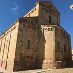 Photo of Cattedrale di Santa Maria di Monserrato