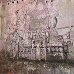 Photo of Grottes de Abbaye de Brantome
