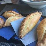 Photo of Bona Pizzeria