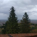 Фотография Portico di San Luca