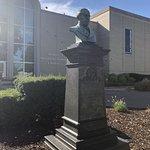 صورة فوتوغرافية لـ McKinley Presidential Library & Museum