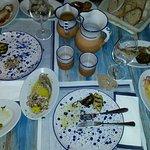 Photo of Ammore 'e Mare Taverna Marinara