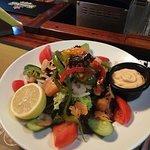 Photo of Fiesta Bar & Grill