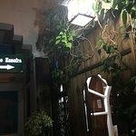Foto van Restaurant Essofra