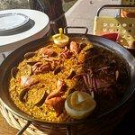 Photo of Restaurante Es Arenals