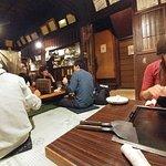 Bilde fra Asakusa Okonomiyaki Sometaro