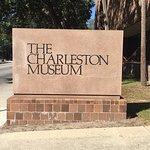 Billede af The Charleston Museum