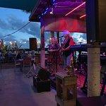 Foto di Swordfish Grill