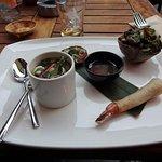 Photo of A en B Thai Gastrobar