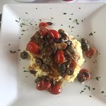 Foto de Casa di Vina Restaurante