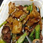 Tai San Chefの写真