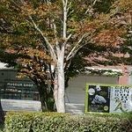 Foto di The Yamaguchi Prefectural Museum of Art