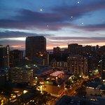 Bilde fra Top of Waikiki