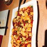 Bilde fra China Garden Restaurant