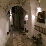 Casa San Giacomo Foto