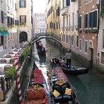 Photo of Ente Gondola