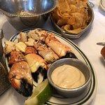 Foto di Joe's Stone Crab