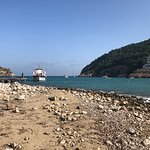 Φωτογραφία: Playa Cala Llonga
