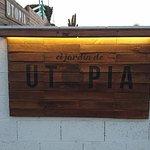 Foto de Utopia