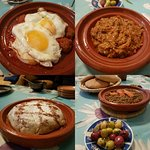 Photo of Restaurant Baraka