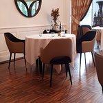 صورة فوتوغرافية لـ La Table du Boisniard