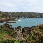 Foto Moulin Huet Tea Rooms
