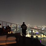 Flair Rooftop의 사진