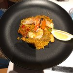 Photo of Tia Jass Restaurant