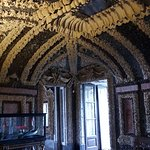 Palazzo Borromeo Foto