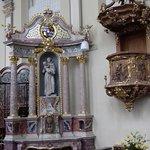 صورة فوتوغرافية لـ St. Maria von den Engeln