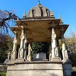 Фотография Raja Ram Mohan Roy Tomb