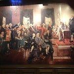 Zdjęcie National Liberty Museum